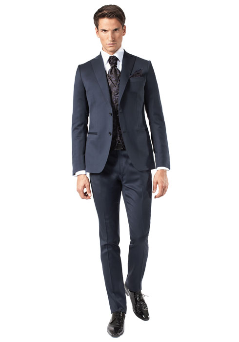 Costume Magasin Mariage Homme Homme Mariage Magasin Costume Dijon 9IDWE2H