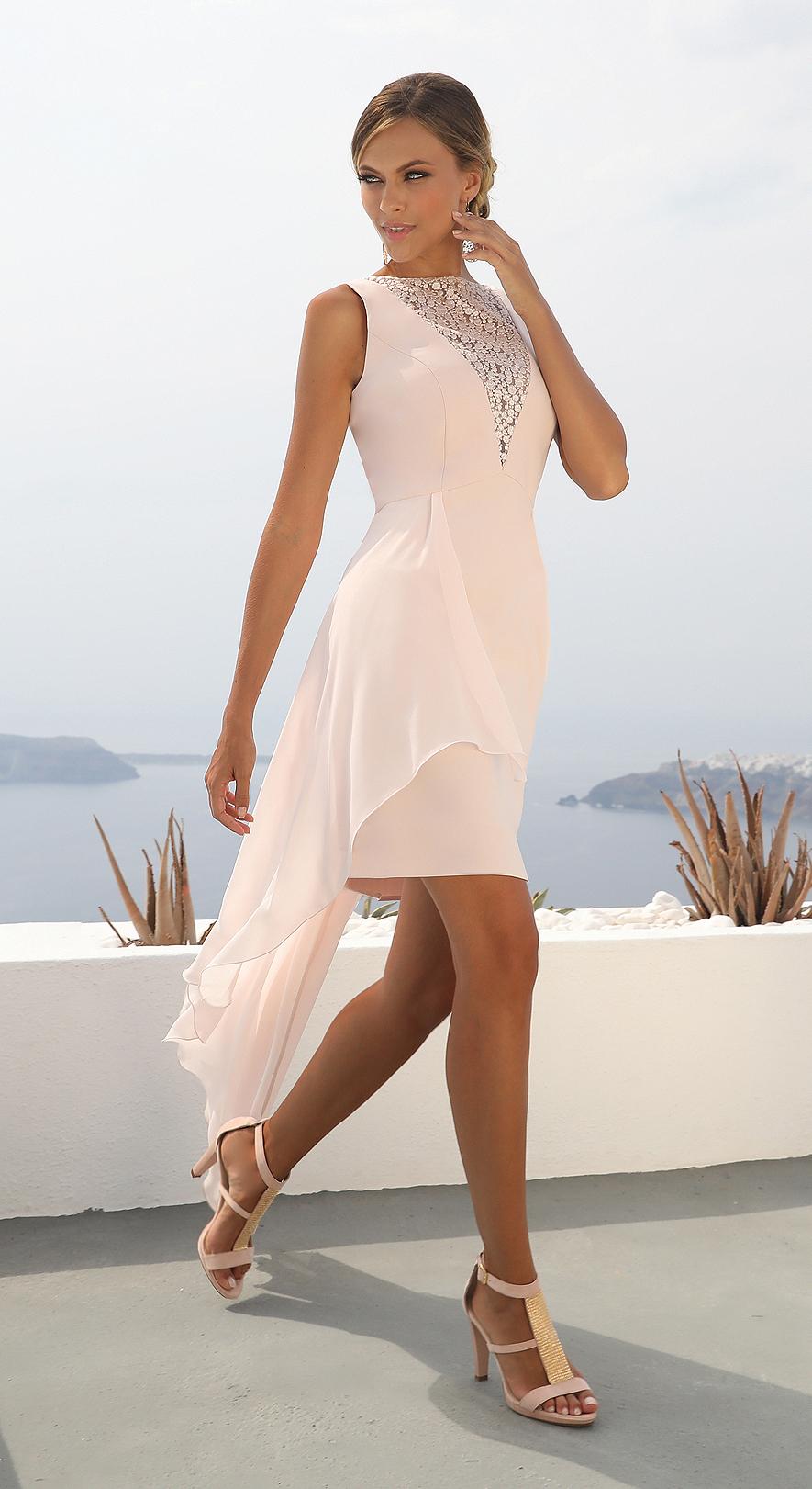 Sexy Lace Bra & Brief Sets Half Transparent Breathable Secret Bras For Women Push Up Underwear Lingerie Vs Soutien Gorge 3323 Bra & Brief Sets