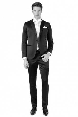 jean-de-sey-costume-2-pieces-mariage-rd0099-noir