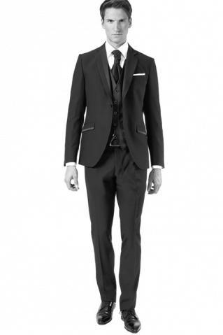 jean-de-sey-costume-4-pieces-mariage-rd0094-noir