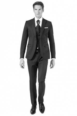 jean-de-sey-costume-4-pieces-mariage-rd0101-noir