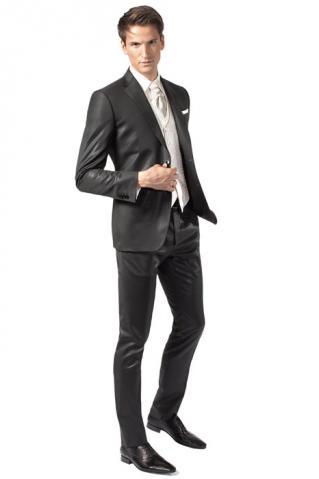 jean-de-sey-costume-2-pieces-mariage-rd0079-noir