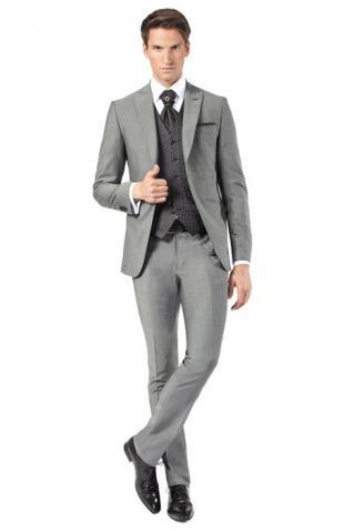 jean-de-sey-costume-2-pieces-mariage-rd0097-gris