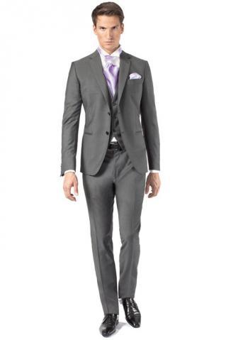 jean-de-sey-costume-3-pieces-mariage-rd0098-gris-crocus