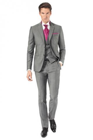jean-de-sey-costume-3-pieces-mariage-rd0098-gris-fushia